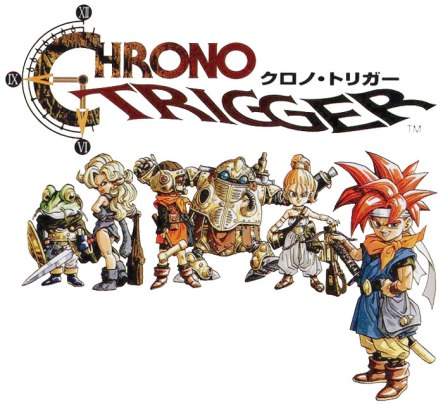 Chrono_Trigger_Artwork1