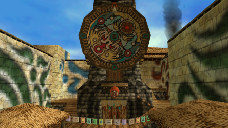 Clock_Tower.png