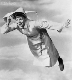the flying nun.jpg