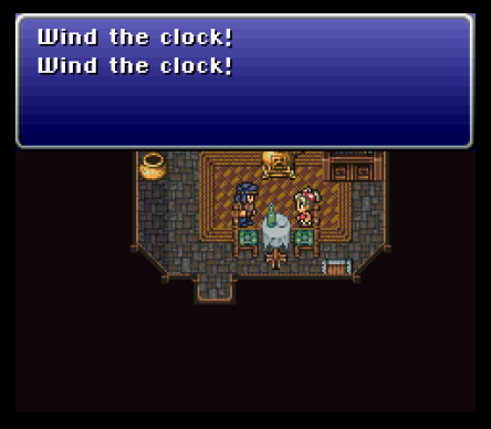 wind the clock.png