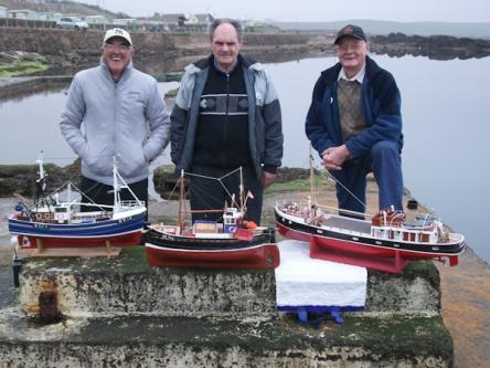 boat models.jpg