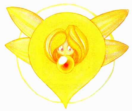 Luna_(Secret_of_Mana).png