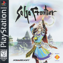 SaGa_Frontier_US_box_art.jpg