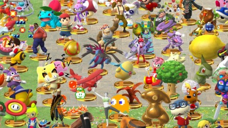 Super-Smash-Bros-for-Wii-U-Trophy-Collection.jpg