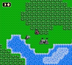 ultima4 - NES - 13.jpg