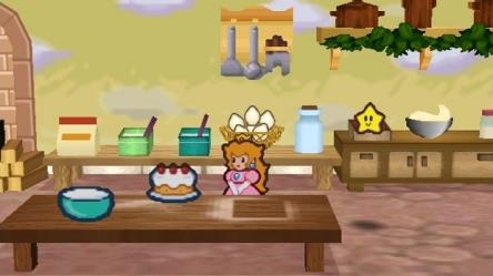 peachcake-noscale