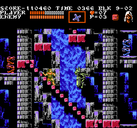 castlevania-iii-climbing-stairs.png